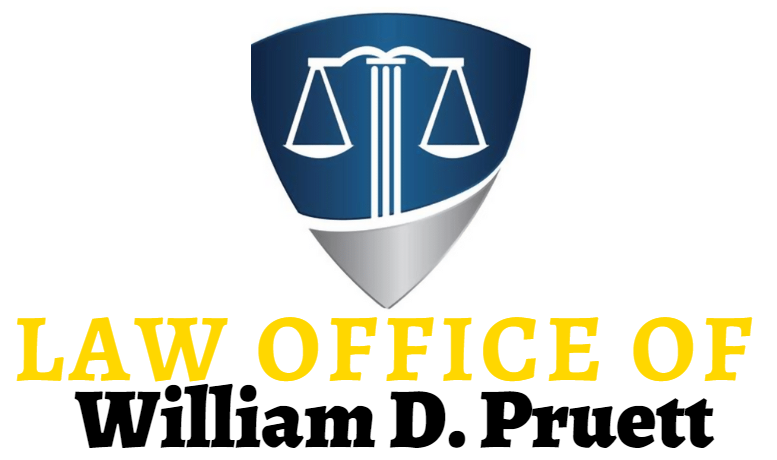 Divorce Attorney in Burleson TX